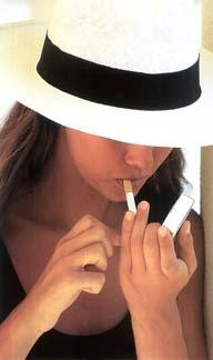 ¿Es fácil dejar de fumar?