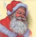 A golpes con la Navidad...